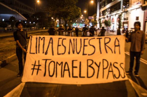 Foto: www.facebook.com/tomaelbypass