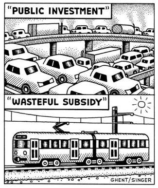 32_subsidy2_grey
