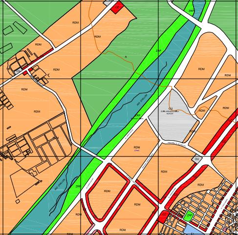 plano 2007